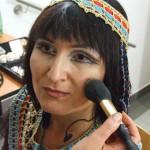 Hana Blochová